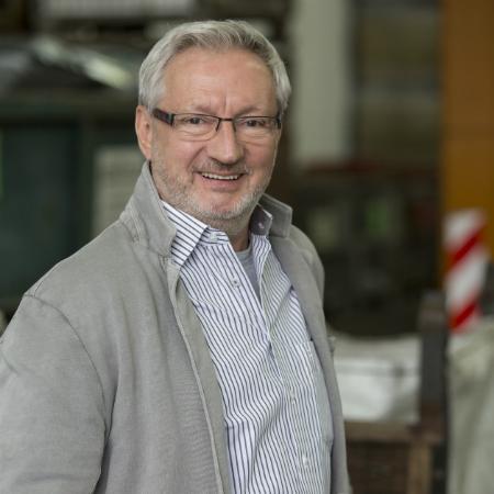 Dieter-dieckmann-recycling