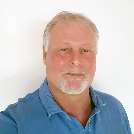 Gerhard Guggenberger