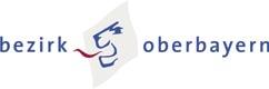 logo-2_bezirkoberbayern