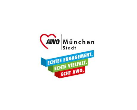 awo-muenchen