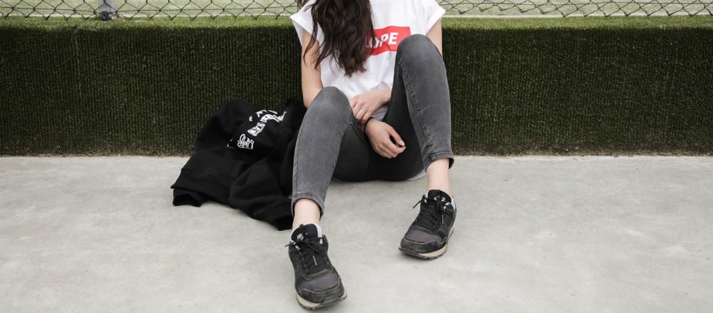 Ambulante Erziehungshilfen
