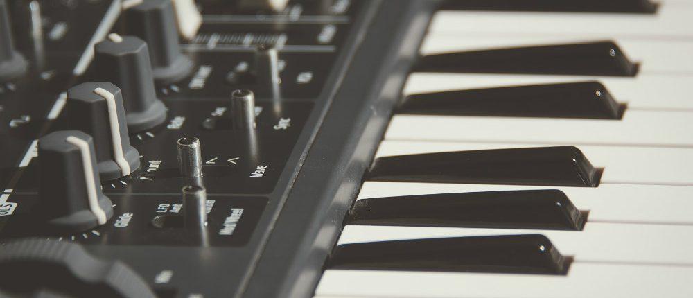 Musik-IBZ Beruf Nord