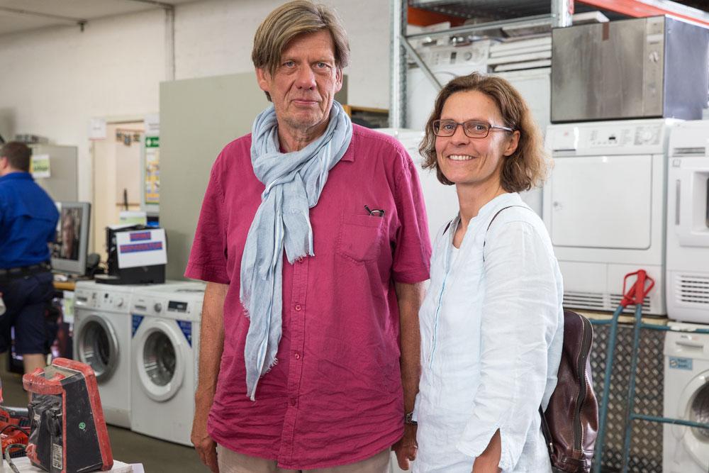 anderwerk GF juergen Meyer-Lodding Prokura Petra Leiacker