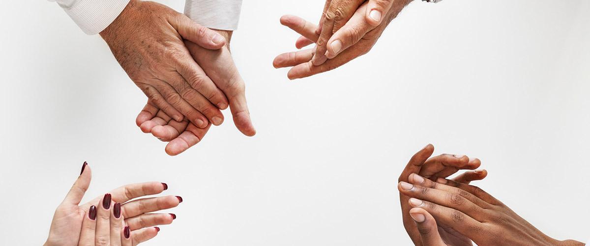 Pflegekraft Hilfe zur Arbeit