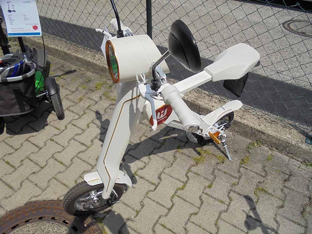 anderwerk sommerfest K1 HammerE-Roller