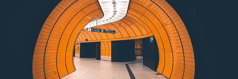 MBW Altes Rathaus Muenchen